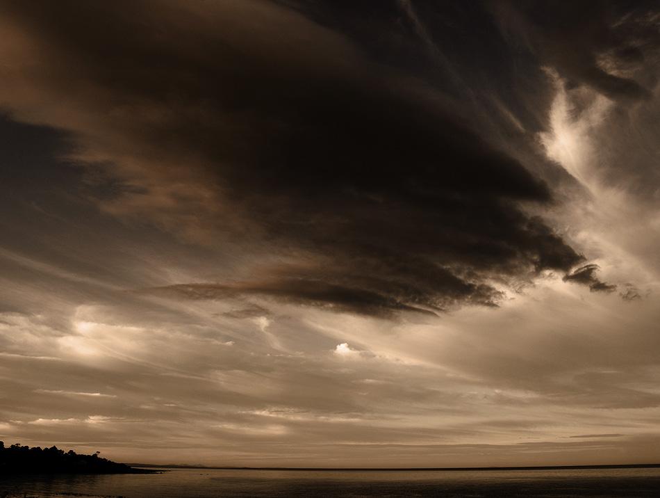 Landscape photograph Antrim Coast Road , Northern Ireland. Image 3536. Featured image.