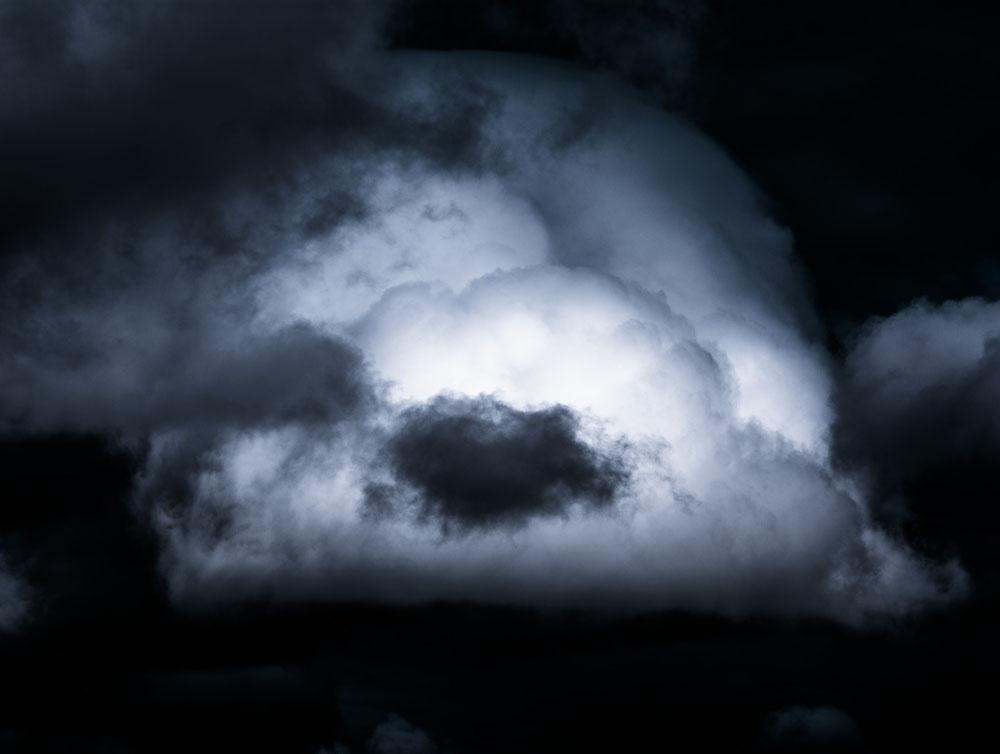 fine art landscape photograph 5686 lumentrolls - featured image