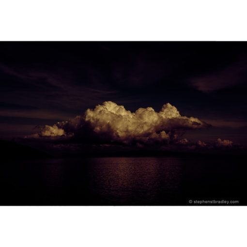 A Very Particular Place. Limited edition photo of Ireland for sale - Stephen S T Bradley